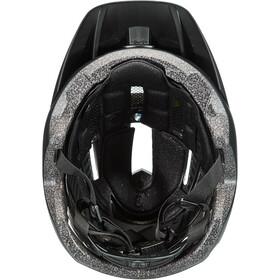 Bell Sidetrack II MIPS Helm Kinder matte black